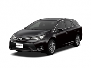 avensis_sp